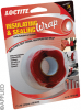 Insulating & Sealing Wrap -- 1212164 - Image