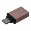 USB, DVI, HDMI Connectors - Adapters -- 1175-2083-ND - Image