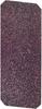 Norton Durite S413/S456 SC Coarse Paper Drum Cover Sheet - 66261123810 -- 66261123810 -Image