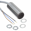 Optical Sensors - Photoelectric, Industrial -- WM26193-ND