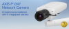 AXIS P1347 Network Camera