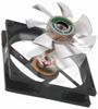Enermax Marathon 120mm ENLOBAL Bearing Fan -- 81305