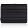 MacBook Pro 17in DEN - Denver Nylon Sleeve -- IM-315