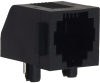 Modular Connectors - Jacks -- A31421-ND -Image