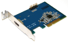 HDMI Video Card -- ADD2