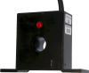 CTH - Current Transformers -- CTH-025