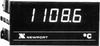 Thermocouple Meter -- 2002B/3002