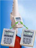 akku-drive Digital Bottle Top Titrator and Dispenser Systems akku-drive 50 ml Base Unit 120V -- 1202263