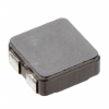 Arrays, Signal Transformers -- 541-1913-2-ND -Image