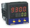 Temp Controller,Prog,90-264V,4 to 20mA -- 3FXL6