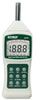 Sound Level Meter -- Extech 407750