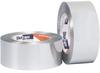 Military Grade Aluminum Foil Tape -- AF 075