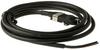 Limit Switch Accessories -- 539224