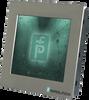 Industrial monitors -- DM510 Series Div 2 Monitor - Image