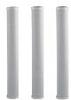 COLD BEV MAX-S3L PM KIT -- CLDBMX-S3L-PM -- View Larger Image
