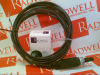 GREAT LAKES INSTRUMENTS 0509460072 ( PH SENSOR RINDE-RANGE 20FT ANALOG CABLE ) -Image