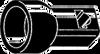 Locking Bar Guides -- View Larger Image