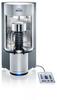 Bubble Pressure Tensiometer -- BP100 -- View Larger Image