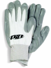 PIP G-Tek NN Nylon Coated Gloves -- GLV307 -Image