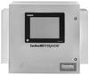 Heat Tracing Control Panel Class I, Div. 2, 2-72 Loops -- ITLSC1D2 2-48 -Image