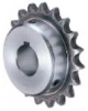 Double-Pitched Sprockets - 2060B Series -- SP2060B19-N Series - Image
