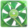 Evercool Evergreen 140mm Fan -- 12736 -- View Larger Image