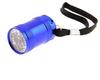 Combo Packs -- 46-5012 Aluminum LED keychain 50 pack - Image