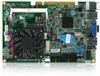 PCI Half-Size SBC With Intel® Atom D2550/N2600 Processor -- HSB-CV1P