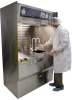 Chemical Workstations