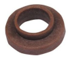 AAVID THERMALLOY - 7721-8PPSG - Insulating Shoulder Washer -- 916096