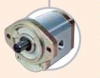CALMA Aluminum Pumps -- WK900