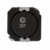 Fixed Inductors -- 513-1425-6-ND -Image