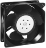 Axial Compact DC Fans -- 5314 /2 TDHP -Image