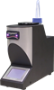 Automatic Viscometer -- SimpleVIS®