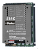Series 514 C Quadrant Analog DC Drive -- 514C/160/120