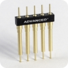 SIP-Sockets-Adapters -- RNA004-444G - Image
