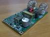 RF Power Amplifier Pallet -- HF150-0130HG -Image