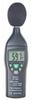 Sound Level Meter -- ST-805 - Image