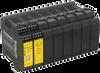 Safety control unit -- SB4-OR-4XP-B-B-B-B-B-B -- View Larger Image