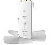 5 GHz, 3x30° HD Sector Antenna -- airPrism®Sector Antenna