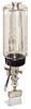 (Formerly B1743-6X11), Electro Chain Lubricator, 1 qt Polycarbonate Reservoir, Flat Brush Nylon, 120V/60Hz -- B1743-032B1NF11206W -- View Larger Image