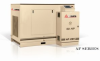 Curtis Air Compressors -- AF Series Automatic Flow Variable Speed