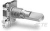 Rotary Encoders -- 1879320-4 -Image