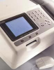Spectrophotometers -- UV/Visible Spectrophotometer, Models 6500 & 6505