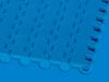 Plastic Modular Belting -- Siegling Prolink Series 4.1 -Image