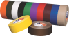 PC 618 Performance Grade, Colored Cloth Duct Tape -- PC 618C -Image