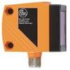 Photoelectric distance sensor -- O1D100 -- View Larger Image