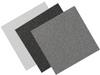 Levant Pattern Garage Tiles