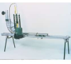GREENLEE Cam Track Conduit Bender -- Model# 881CTDE980