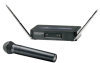 Audio-Technica ATW-252-T8 Wireless Microphone System - Wirel -- ATW252-T8